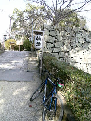 2009010503