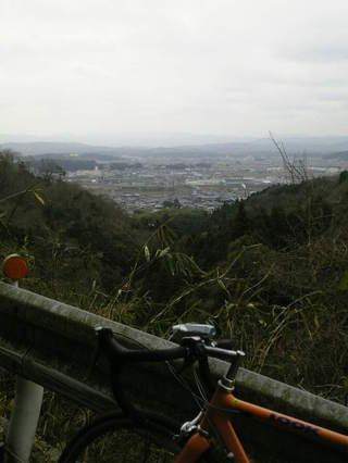 20090311_3
