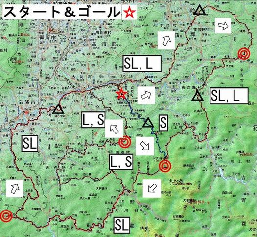 Map4_1