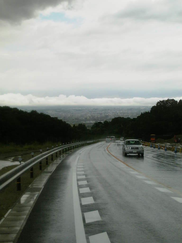 2009080105